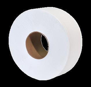 eVolv Elite 2 Ply Premium Jumbo Bathroom Tissue 1000'