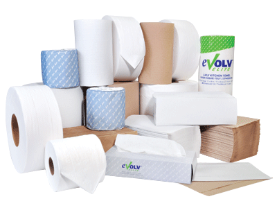 Proven Paper Products