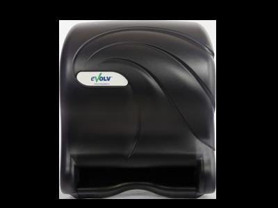 evolv-dispenser-04