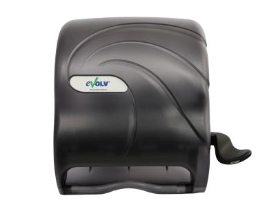 evolve-dispenser-02