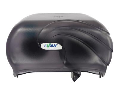 evolve-dispenser-05
