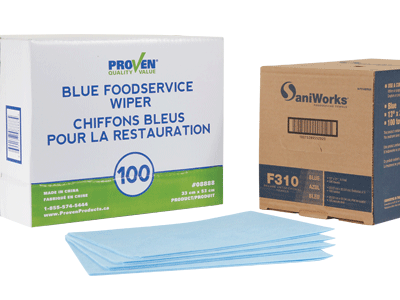 proven-blue-foodservice-wiper-boxes