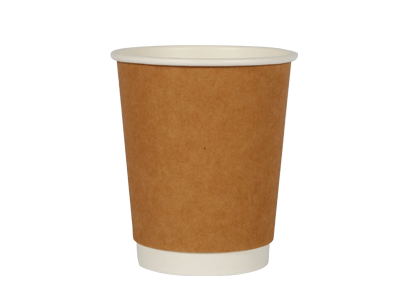 proven-brown-paper-cup