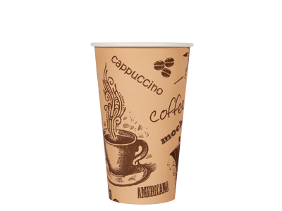 proven-cup-large
