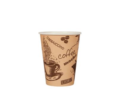 proven-cup-medium