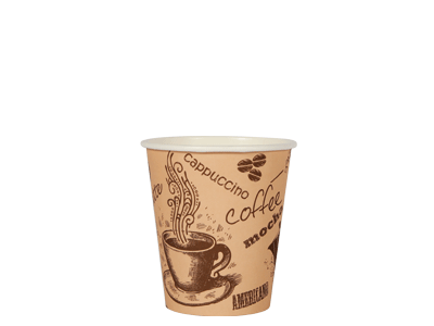 proven-cup-small