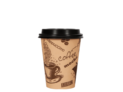 proven-cup-with-lid-medium
