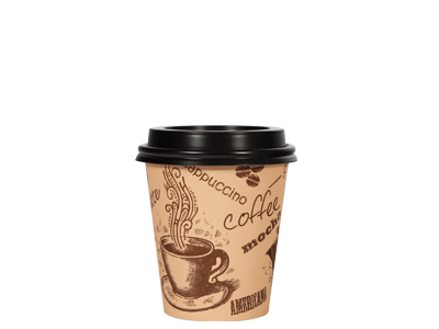 proven-cup-with-lid-small