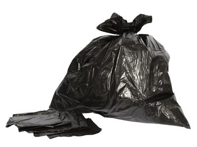 proven-garbage-bags-black