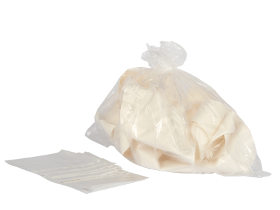 proven-garbage-bags-clear